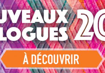 Nouveau Catalogue Textiles 2016