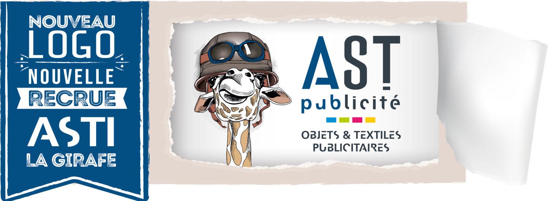 Ast Publicite, Challans, Vendée